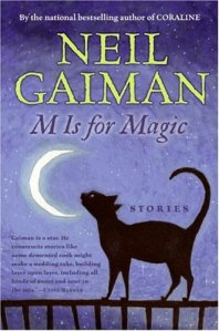 MIsforMagic_Hardcover_1185590156