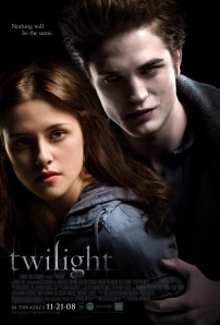 twilight-movie-poster-1020418312