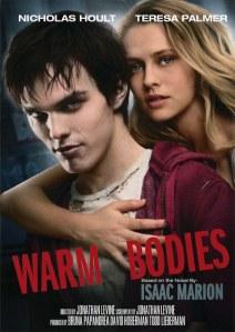 warm-bodies-poster-2